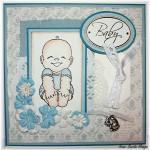 AB AngelEyes Babyboy1 jan12 Large Web view