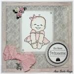 AB AngelEyes Babygirl-I jan12 Large Web view