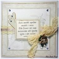 AB Bryllup beige hvitt juli13 Large Web view