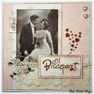 AB bryllup rosa hjertedryss juni12 Large Web view