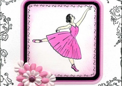 AB Ballett mai07